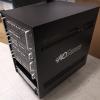 Rack Laser System