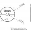 MSSI_diagram