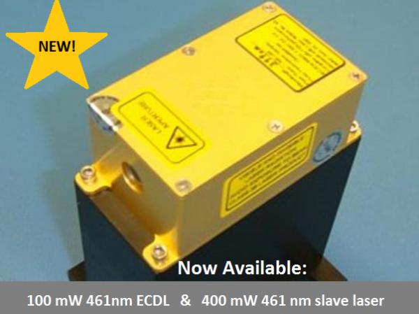 ecdl-461nm-new